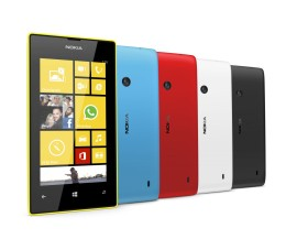 nokia-lumia-520-color-range-1