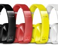 nokia-purity-pro-stereo-headset-by-monster-color-range
