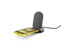 nokia-wireless-charging-stand-dt-910-with-nokia-lumia-920_small one