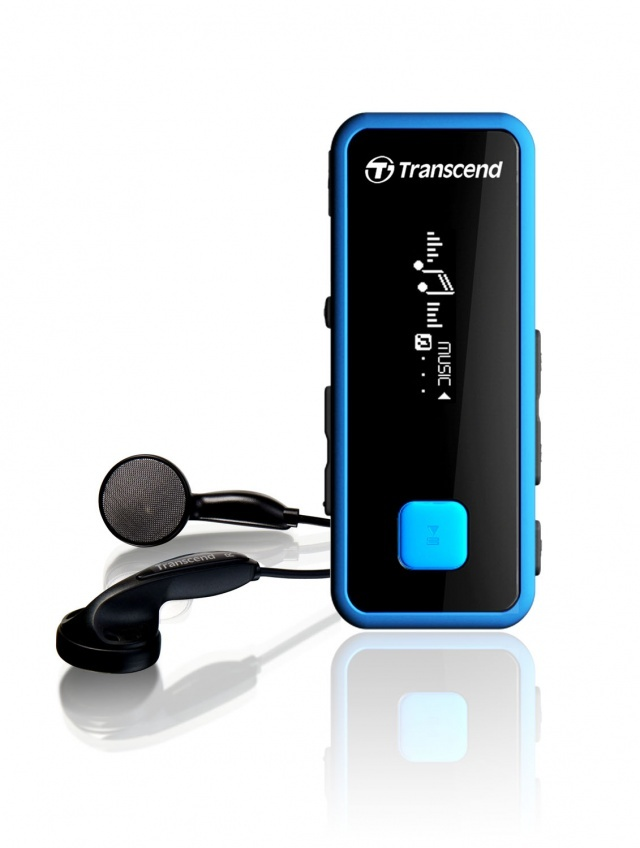 MP350_8GB_earphone