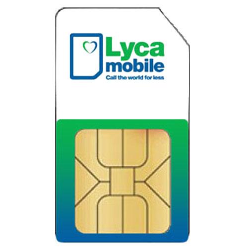 LycaMobileSimCard_M